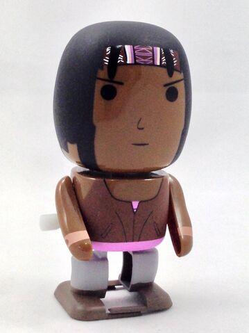 File:Michonne Wind Up 2.jpg