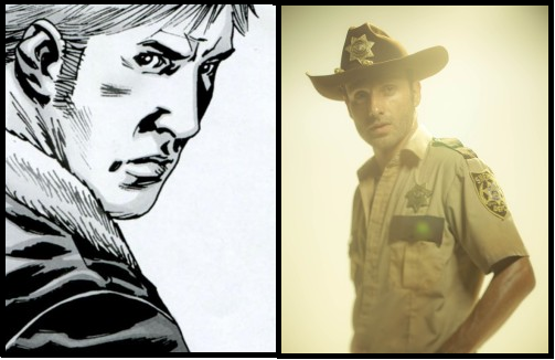File:Rick Comparison.png