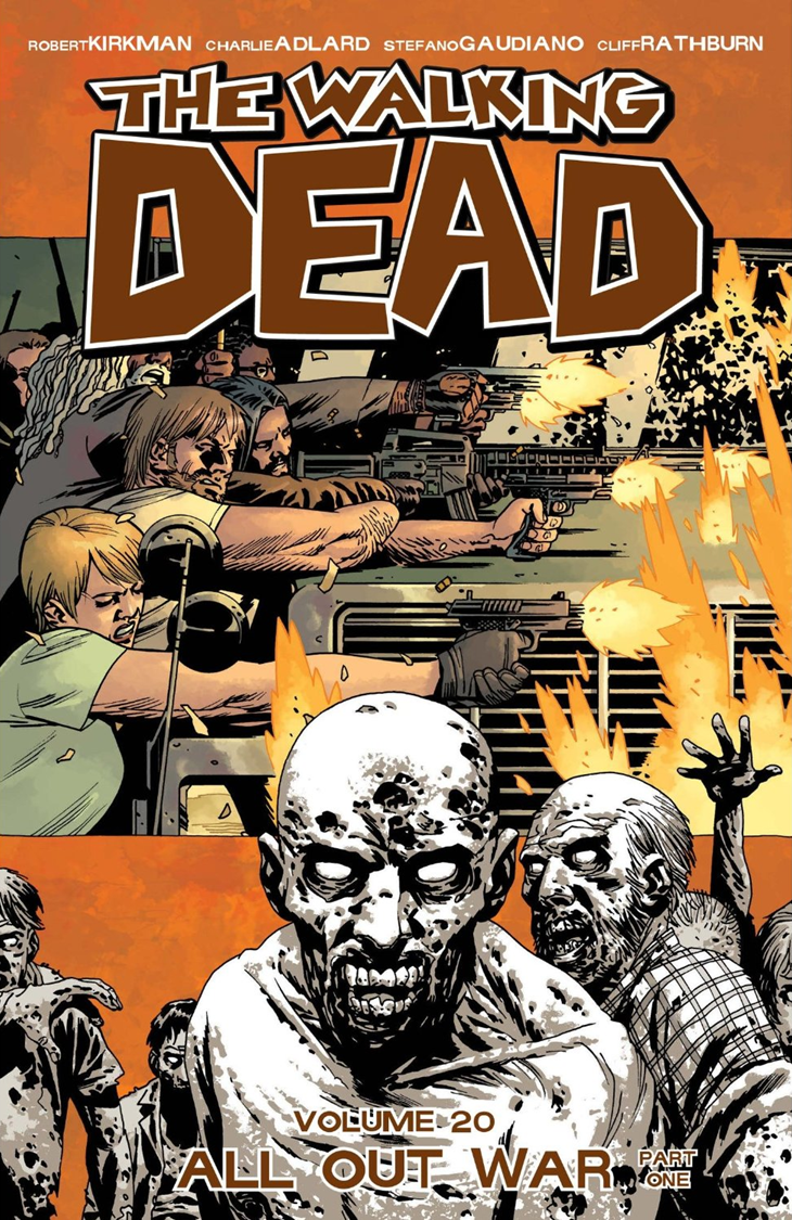 the walking dead all out war deutsch