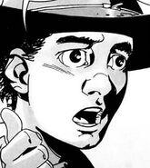 Carl Issue 25 (2)