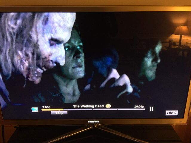 File:Chris Harrelson Zombie Consumed.jpg
