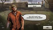 RTS Rick 6