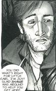 Rick 003