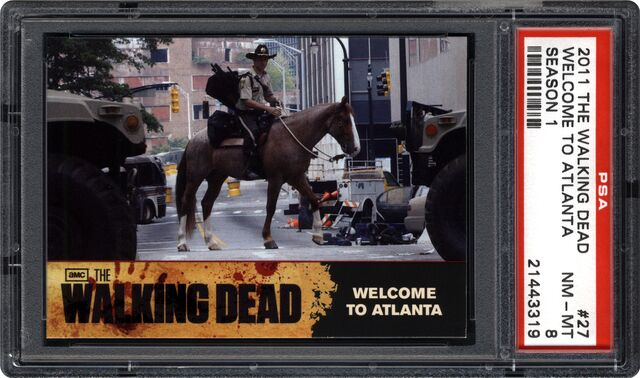 File:Trading Cards Season One - 27 Welcome to Atlanta.jpg