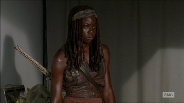 File:5x09 Michonne.png