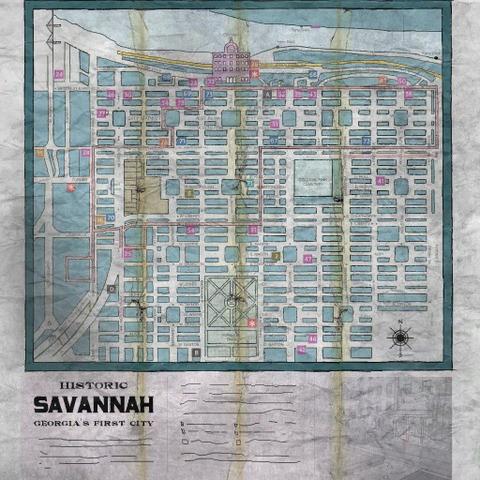 File:Savannahmap.png