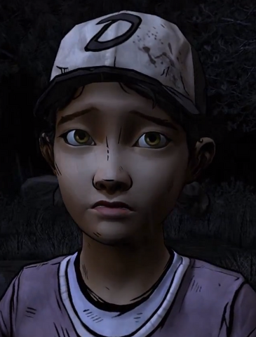 File:Season 2 Clem.png