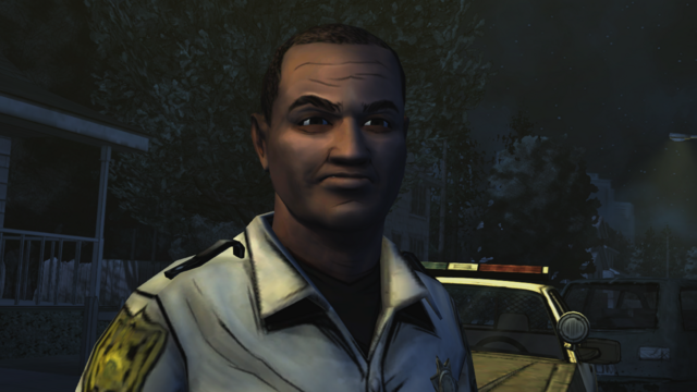 File:AND Officer Mitchell.png