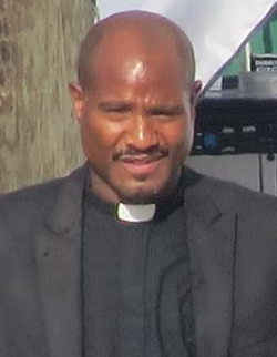 File:Gabriel stokes first look.png