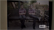 5x09 Noah With His Brother 1