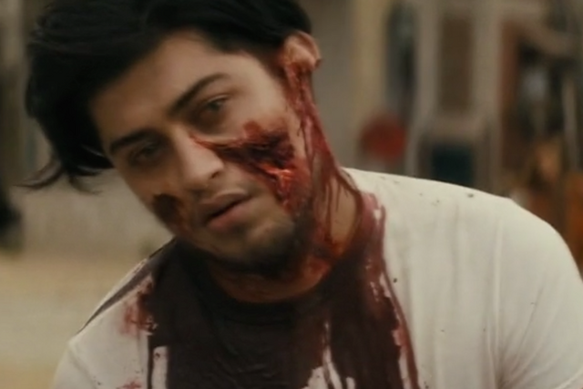 File:Antonio Reyes zombie.png
