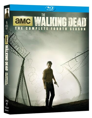File:Fourth Season Blu-Ray 2.jpg