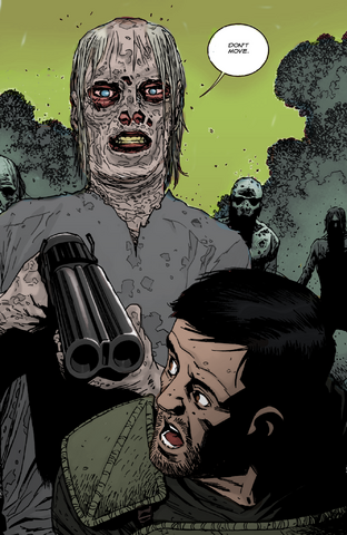 File:The Walking Dead 132-021.png