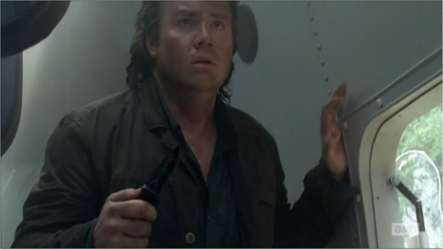 File:5x05 Terrified Eugene.png