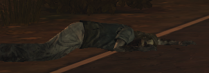 File:RS Road Corpse.png