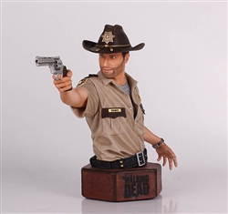 File:Sheriff Grimes Mini Bust.jpg