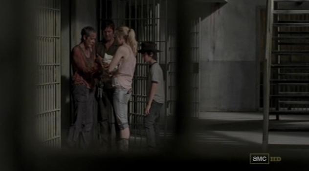 File:Beth handing Carol Judith.JPG