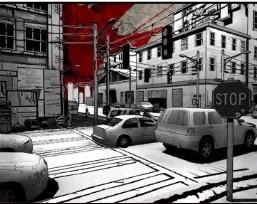 File:TWD Assault Image 006.jpeg