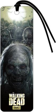 File:Walking Dead - Walkers BM6285.jpg