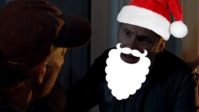 File:Gov Santa.jpg