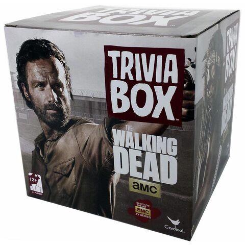 File:The Walking Dead Trivia Box.jpg