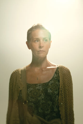 File:Walking-dead-carol-K.U..jpg
