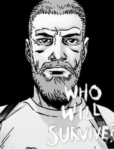 File:Who Will Survive Rick Comic.JPG