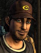 AHD Nick Creepy Smile