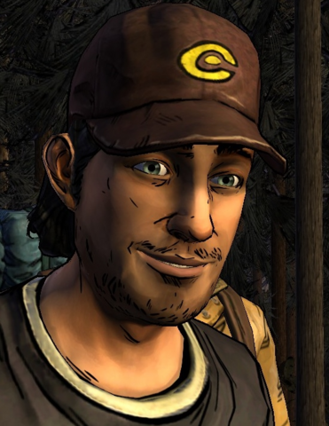 File:AHD Nick Creepy Smile.png