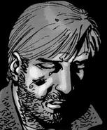 Rick 021