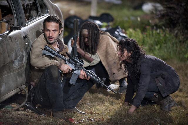 File:Walking-Dead-316-o.jpg