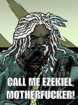 File:Ezekiel.png
