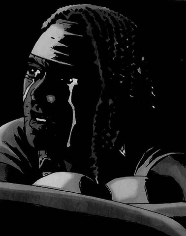 File:Michonne 33 44.JPG