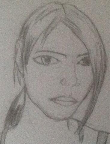 File:NGB KERRY Drawing 3.jpg