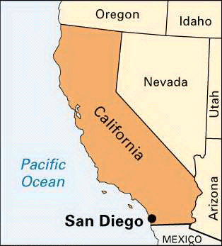 File:San Diego in CA.png