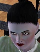 File:Sims iliana.jpg