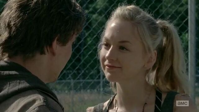 File:Beth smiling to Zack.JPG