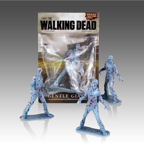 File:Blue Prison Walker Army Men.jpg