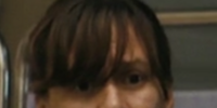 La Colonia Resident 4 (Fear The Walking Dead)