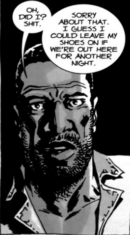 File:Iss38.Tyreese2.png