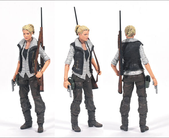 File:McFARLANE TOYS THE WALKING DEAD TV SERIES 4 ANDREA 03.jpg
