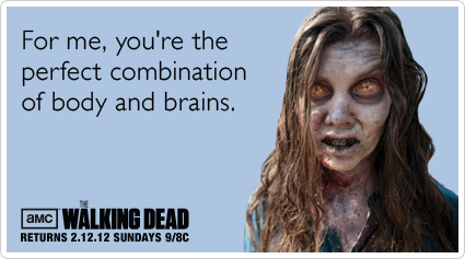 File:Someecards TWD 3.png