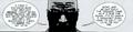 Thumbnail for version as of 19:27, September 29, 2012