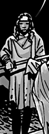 File:Iss100.Michonne7.png
