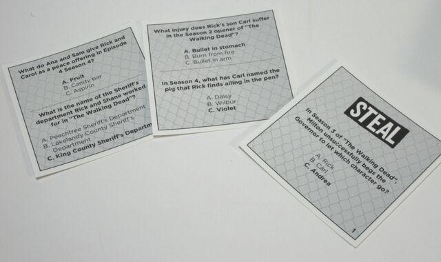 File:Trivia Box Trivia Cards 2.jpg