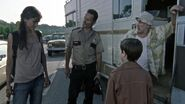 WLA TWD Images 010