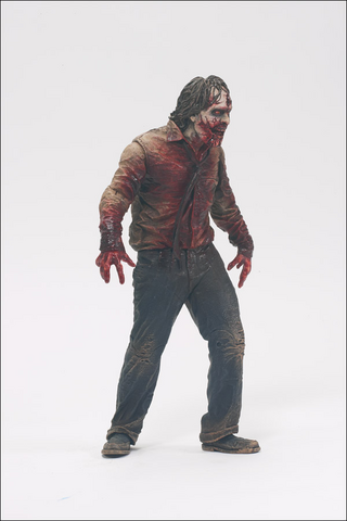File:ZomBiteD.png