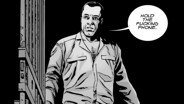 File:5Negan140.png