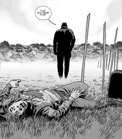 File:Issue 153 - Negan & Brandon (6).png