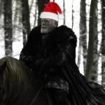 File:Jeor Mormont avatar.jpg